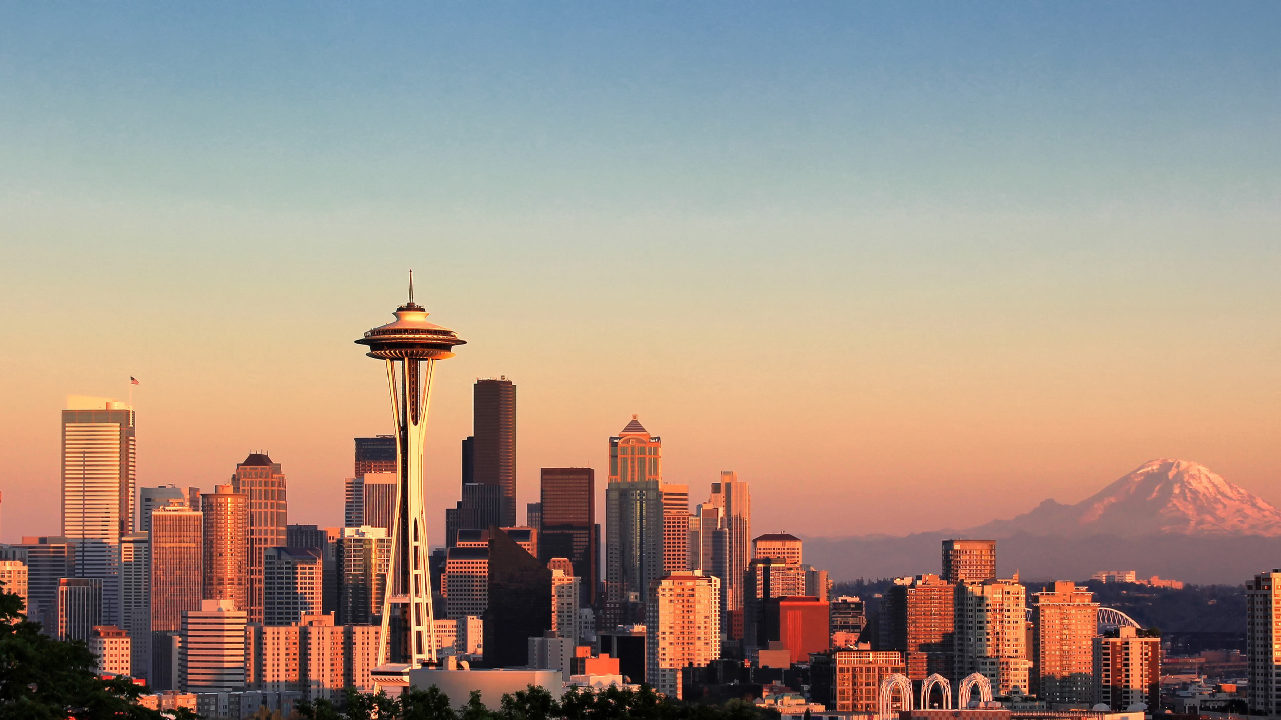 Will Tribal Sports Betting Mean Slot Machines in Seattle?